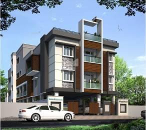 1113 sqft, 2 bhk Apartment in Builder Project Gopalapuram, Chennai at Rs. 2.0000 Cr