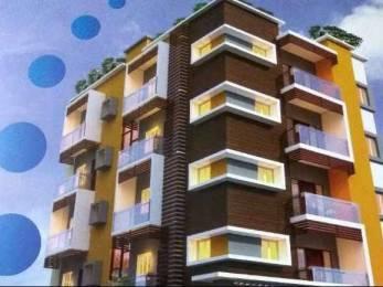 1320 sqft, 3 bhk Apartment in Builder Project Nanganallur, Chennai at Rs. 1.1800 Cr