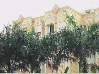 1400 sqft, 3 bhk Apartment in Krisshna Madura Garden Maduravoyal, Chennai at Rs. 85.0000 Lacs