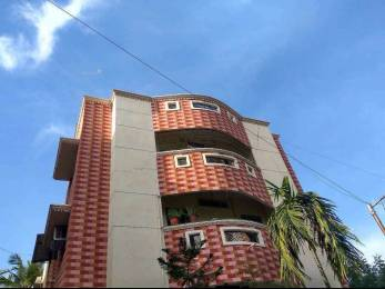 1100 sqft, 2 bhk Apartment in Builder Project Ashok Nagar, Chennai at Rs. 1.0000 Cr