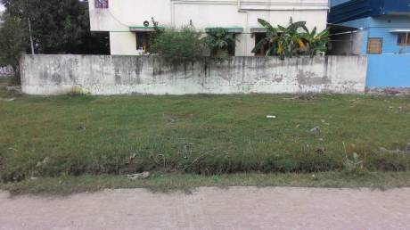 1800 sqft, Plot in Builder plot Vellore Tiruvannamlai Road, Vellore at Rs. 20.0000 Lacs