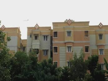 2071 sqft, 4 bhk Apartment in Krisshna Madura Garden Maduravoyal, Chennai at Rs. 1.5500 Cr
