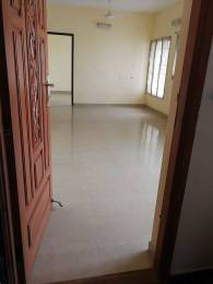 1240 sqft, 3 bhk Apartment in Builder Krishnna constrction Porur, Chennai at Rs. 22000