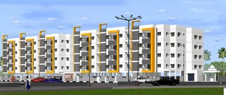 1577 sqft, 3 bhk Apartment in Builder pronto casa K K Nagar, Chennai at Rs. 2.0343 Cr