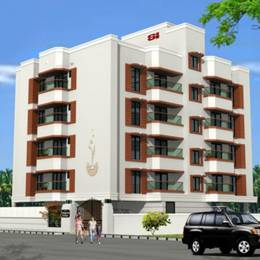 1710 sqft, 3 bhk Apartment in Southern Patagonia Terrace Besant Nagar, Chennai at Rs. 2.6950 Cr