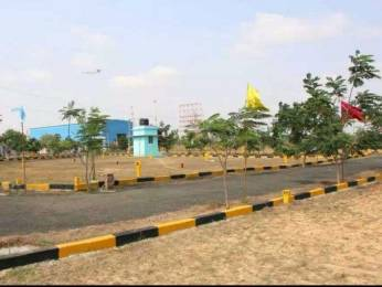 600 sqft, Plot in Sangamam Sri Ramanujar Nagar Sriperumbudur, Chennai at Rs. 4.8000 Lacs