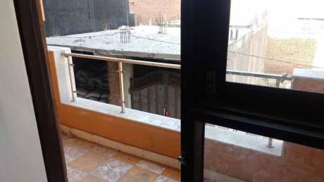 410 sqft, 1 bhk Apartment in Builder sk apartment Govindpuram, Ghaziabad at Rs. 9.0000 Lacs