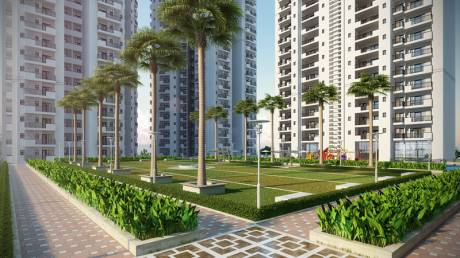 1868 sqft, 3 bhk Apartment in Soho Misty Heights Sector 1 Noida Extension, Greater Noida at Rs. 65.3800 Lacs