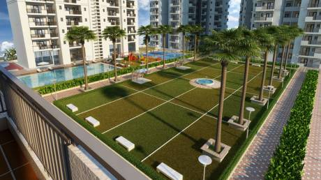 1199 sqft, 2 bhk Apartment in Soho Misty Heights Sector 1 Noida Extension, Greater Noida at Rs. 41.9650 Lacs