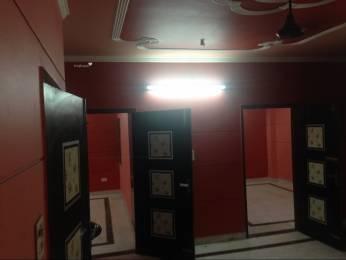 900 sqft, 2 bhk BuilderFloor in Builder Project Govind Puri, Delhi at Rs. 15000