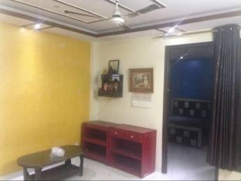 675 sqft, 2 bhk BuilderFloor in Builder Project Govind Puri, Delhi at Rs. 14000