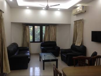 900 sqft, 2 bhk Apartment in Builder Project Greater Kailash II, Delhi at Rs. 45000