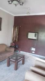 1200 sqft, 2 bhk Apartment in Builder Project Sukhdev Vihar, Delhi at Rs. 32000