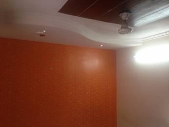 675 sqft, 2 bhk BuilderFloor in Builder Project Govind Puri, Delhi at Rs. 13000