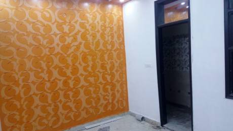 500 sqft, 1 bhk BuilderFloor in Builder Project Uttam Nagar west, Delhi at Rs. 6500
