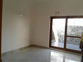 1450 sqft, 2 bhk BuilderFloor in HUDA Builder Plot Sector 47 Sector 47, Gurgaon at Rs. 22000