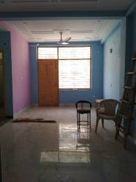 1450 sqft, 2 bhk IndependentHouse in Builder Project Sector 47, Gurgaon at Rs. 25000