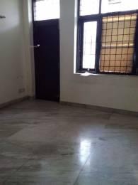 1500 sqft, 2 bhk Apartment in HUDA Plot Sector 46 Sector 46, Gurgaon at Rs. 18000