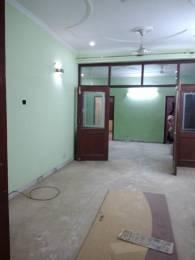 2367 sqft, 3 bhk BuilderFloor in HUDA Plot Sector 46 Sector 46, Gurgaon at Rs. 26000
