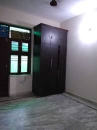 900 sqft, 2 bhk BuilderFloor in HUDA Plot Sector 46 Sector 46, Gurgaon at Rs. 17000