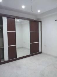 2367 sqft, 3 bhk BuilderFloor in HUDA Plot Sector 38 Sector 38, Gurgaon at Rs. 95.0000 Lacs