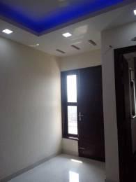 2540 sqft, 3 bhk BuilderFloor in HUDA Plot Sector 47 Sector 47, Gurgaon at Rs. 1.3000 Cr