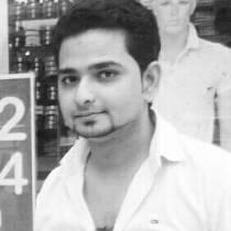 Sh Chirag Associate