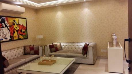 2400 sqft, 4 bhk IndependentHouse in Builder Project Bank Enclave, Delhi at Rs. 3.0000 Cr