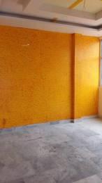 550 sqft, 2 bhk BuilderFloor in Builder Project New Govind Pura, Delhi at Rs. 27.0000 Lacs
