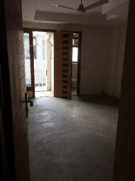 2030 sqft, 3 bhk IndependentHouse in Builder Project Krishna Nagar, Delhi at Rs. 35.0000 Lacs