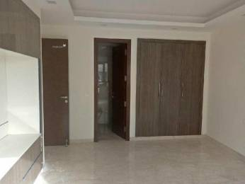 1470 sqft, 3 bhk BuilderFloor in Builder Project Krishna Nagar, Delhi at Rs. 1.3500 Cr