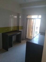 1350 sqft, 3 bhk Apartment in Builder Project Nirman Vihar, Delhi at Rs. 90.0000 Lacs