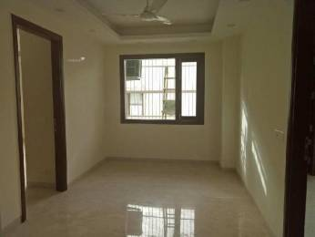450 sqft, 2 bhk BuilderFloor in Builder Project Radhey Shyam Park, Delhi at Rs. 16000