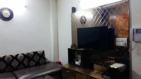 1413 sqft, 3 bhk Apartment in Builder Project South Anarkali Delhi, Delhi at Rs. 90.0000 Lacs