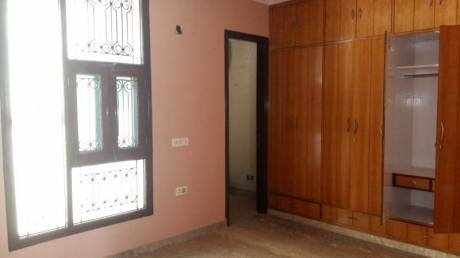 1656 sqft, 3 bhk IndependentHouse in Builder Project Preet Vihar, Delhi at Rs. 1.9000 Cr
