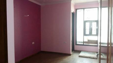 1638 sqft, 3 bhk IndependentHouse in Builder Project Anand Vihar, Delhi at Rs. 2.3000 Cr