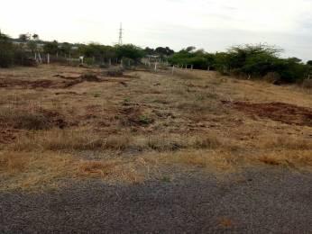 3600 sqft, Plot in Builder Sr Adibatla, Hyderabad at Rs. 1.0400 Cr