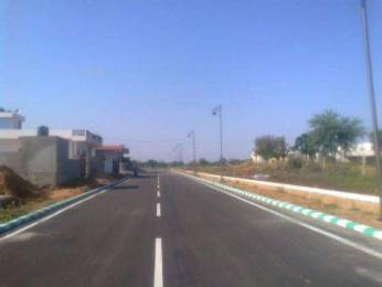 675 sqft, Plot in Manglam Grand City Jaipur Ajmer Expressway, Jaipur at Rs. 12.5100 Lacs