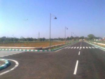 477 sqft, Plot in Manglam Grand City Jaipur Ajmer Expressway, Jaipur at Rs. 7.2100 Lacs