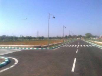 477 sqft, Plot in Manglam Aangan Prime Ajmer Road, Jaipur at Rs. 7.1100 Lacs