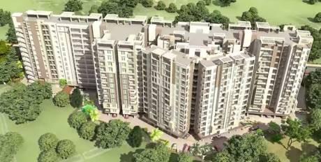 1420 sqft, 3 bhk Apartment in SDC The Destination Gandhi Path West, Jaipur at Rs. 36.2100 Lacs