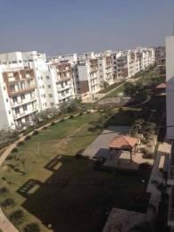1776 sqft, 3 bhk Apartment in Manglam Aananda Sanganer, Jaipur at Rs. 51.5040 Lacs