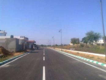 477 sqft, Plot in Manglam Dwarika Villas Ajmer Road, Jaipur at Rs. 6.1100 Lacs