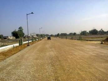 945 sqft, Plot in Manglam Grand City Jaipur Ajmer Expressway, Jaipur at Rs. 18.6100 Lacs