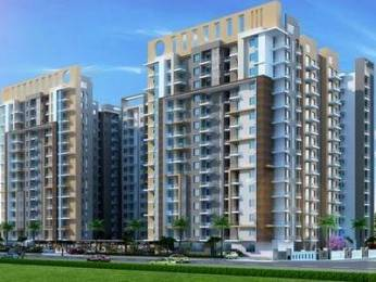 1139 sqft, 2 bhk Apartment in Builder Project Ajmer Road, Jaipur at Rs. 31.8900 Lacs