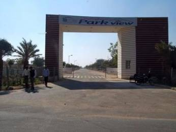 1035 sqft, Plot in Builder Project Ajmer Road, Jaipur at Rs. 13.2100 Lacs
