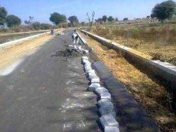 792 sqft, Plot in Builder Project Gandhi Path, Jaipur at Rs. 21.7100 Lacs