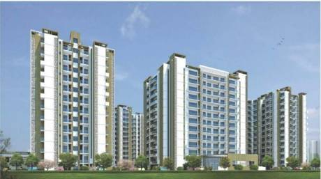 1325 sqft, 2 bhk Apartment in Builder Project Panchyawala, Jaipur at Rs. 43.8700 Lacs
