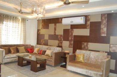 999 sqft, 3 bhk Villa in Builder Project Mahapura, Jaipur at Rs. 42.7100 Lacs
