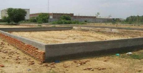 477 sqft, Plot in Builder Project Mahindra Sez, Jaipur at Rs. 5.5000 Lacs